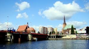 Brak bezrobocia w Szczecinie!