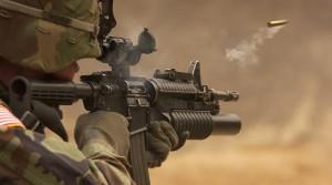 19 korzyści z chodzenia na strzelnicę